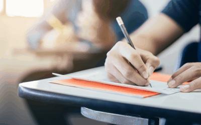 La PSE devient une épreuve obligatoire à partir de la session 2021 pour le CAP