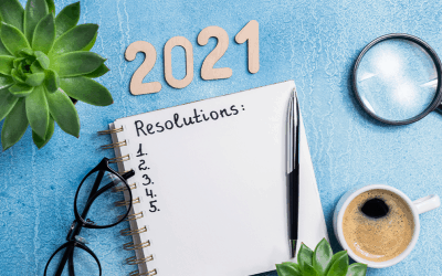 5 bonnes résolutions pour réussir sa formation à distance en 2021